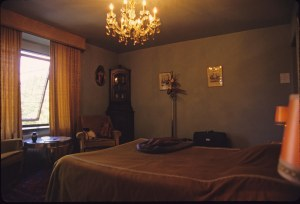 0599 10 Hotel Ghent