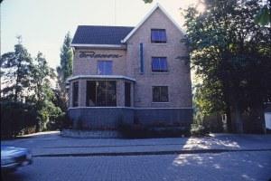 0599 13 Hotel Ghent