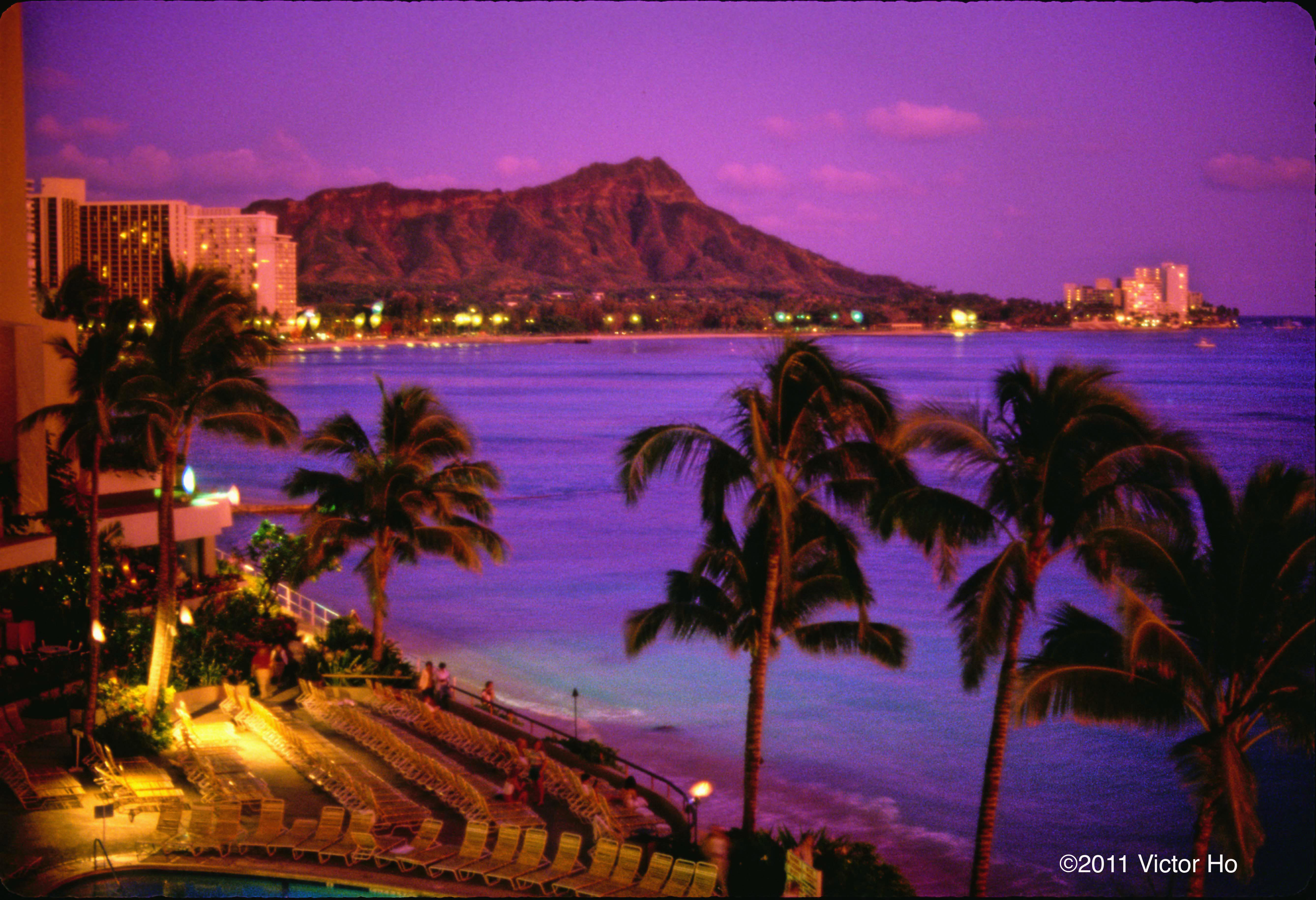 how to say awesome in hawaiian