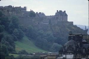 0864 24 Edinburgh