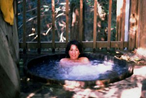 0915 19 Lisa hot tub copy