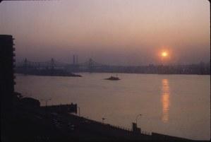 0939 31 Dawn