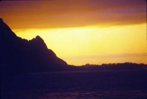 1115 33 Sunset