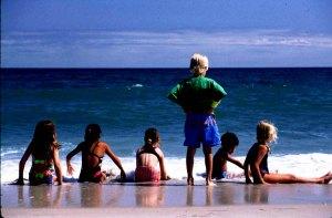 1809 07 Kids Westhampton beach copy