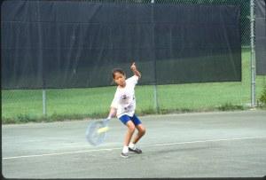 1816 12 Julia tennis