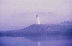 1817 28 Maine lighthouse fog copy