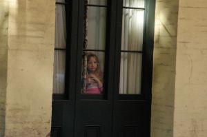 2005 04 0038 Girl window