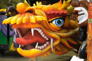 2005 04 9789 Dragon