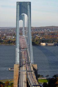 2008 11 5646 Bridge
