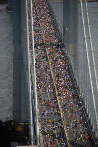 2008 11 5886 Runners bridge