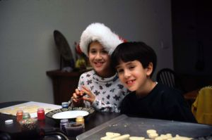 2026 12 Julia David cookies copy