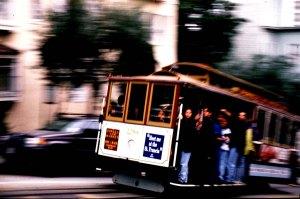 2100 02 San Fran cable car copy