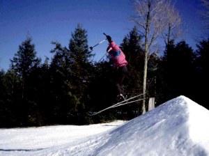 2316 29 Julia jump