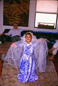 2362 13 Steven Bill dress