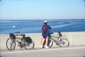 2364 35 Lisa Ponquogue bridge