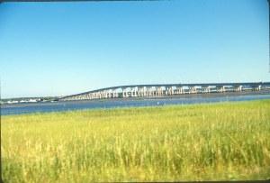 2364 37 Ponquogue bridge
