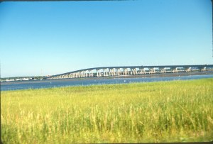 2364 37 Ponquogue bridge