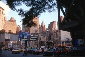 2367 19 New York