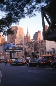 2367 20 New York