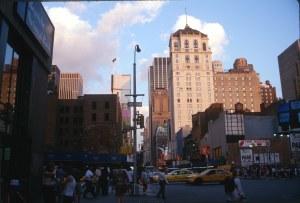2367 21 New York