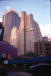 2367 22 New York