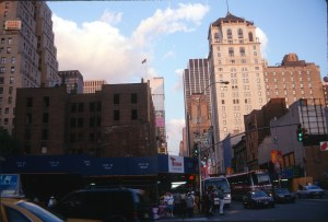 2367 23 New York