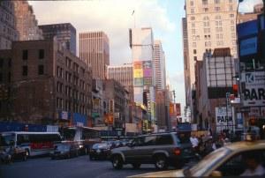 2367 24 New York