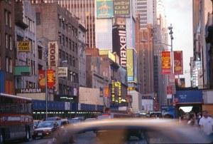 2367 25 New York
