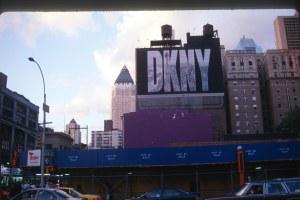 2367 26 New York