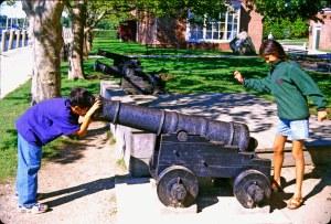 2371 12 David Julia cannon