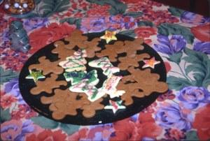 2399 16 Cookies