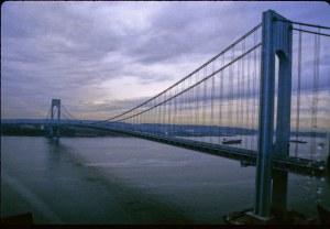 2553 28 Verrazano bridge