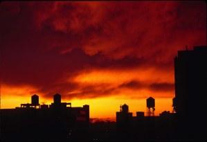 2589 14 Sunset westside bulidings
