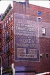 2590 08 Old boxsign