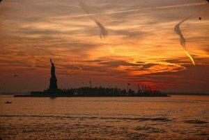 2706 02 Sunset harbor copy