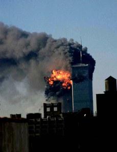 2850 23 WTC fire explosion copy