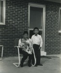 Dad_Album_03_055_a