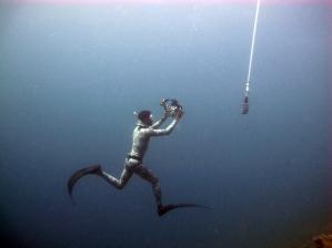 Free Dive IMG_4537