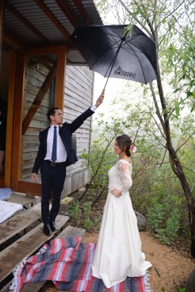 Wedding Rain _DSC6769 copy