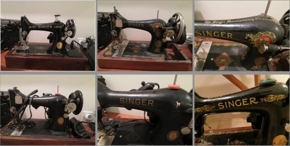 singer-sewing-machine