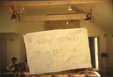 2183 25 Happy Mothers Day
