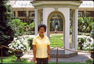 0057 12 Deanna garden