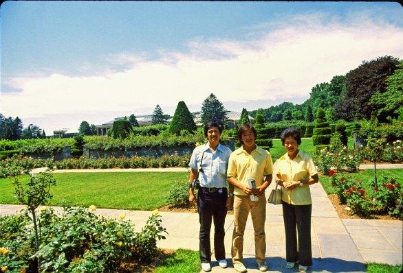 0061 15 John Eric Deanna Gardens