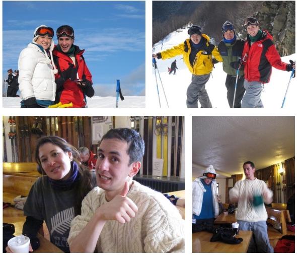 ski 2 2012 copy 2