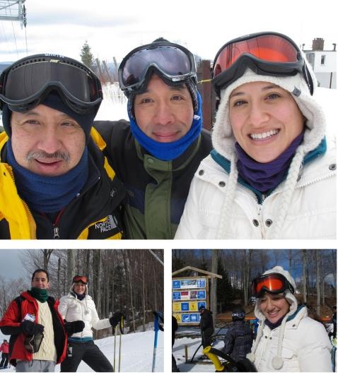 Ski 2012 copy