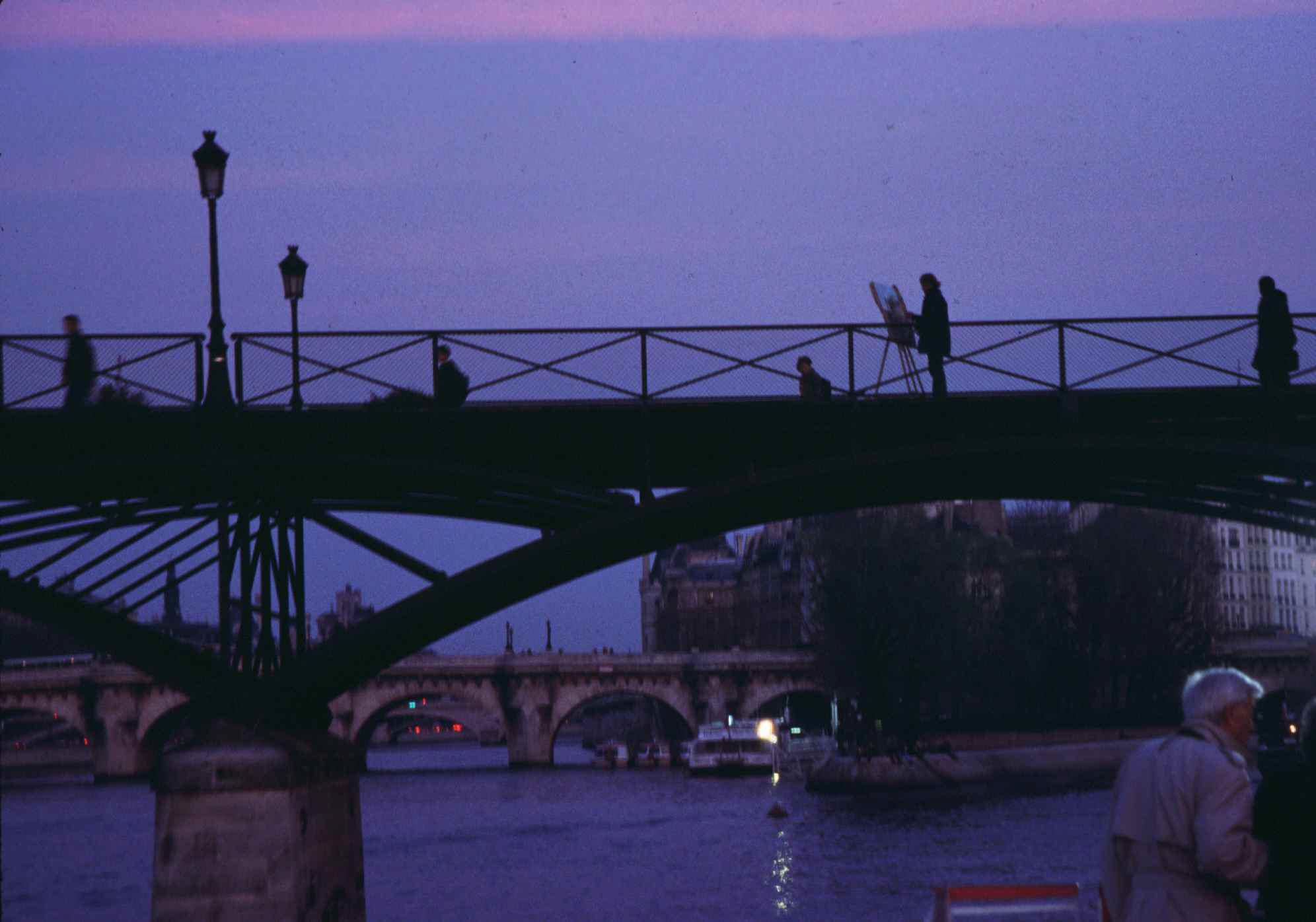 23 2450 bridge painter 2