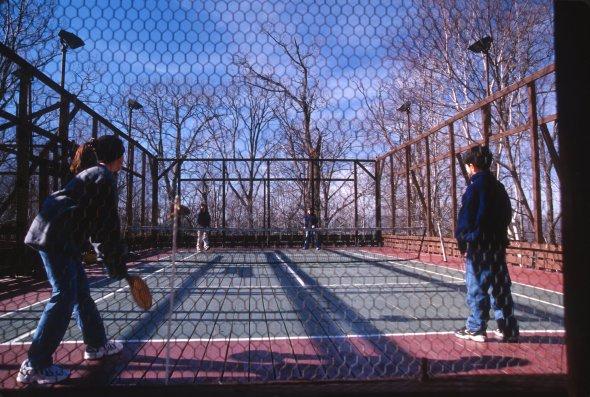 2411 17 Platform tennis copy