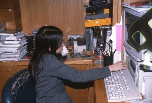 2415 37 Julia desk copy
