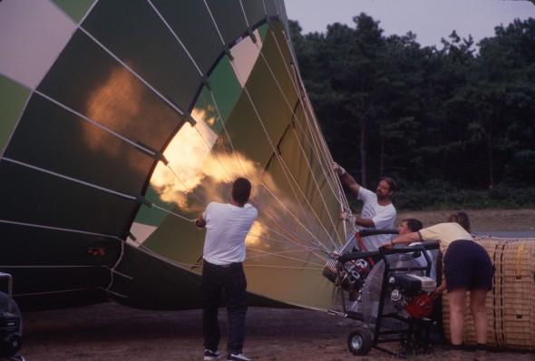 2512 10 Balloon