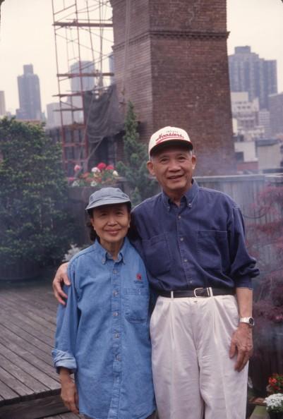 2549 31 Benny Fu Ching copy